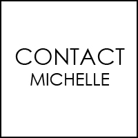 CONTACT  MICHELLE