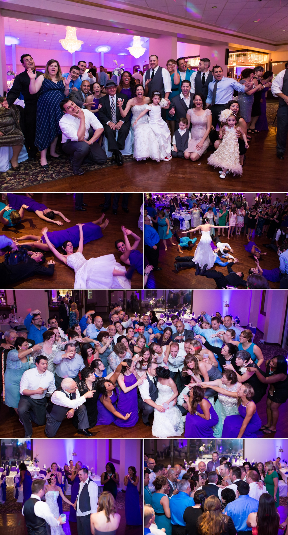 Snyder Wedding Blog 11
