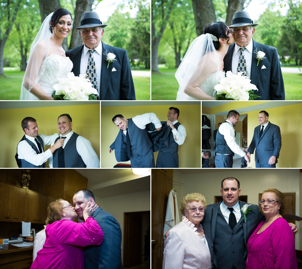 Snyder Wedding Blog 2