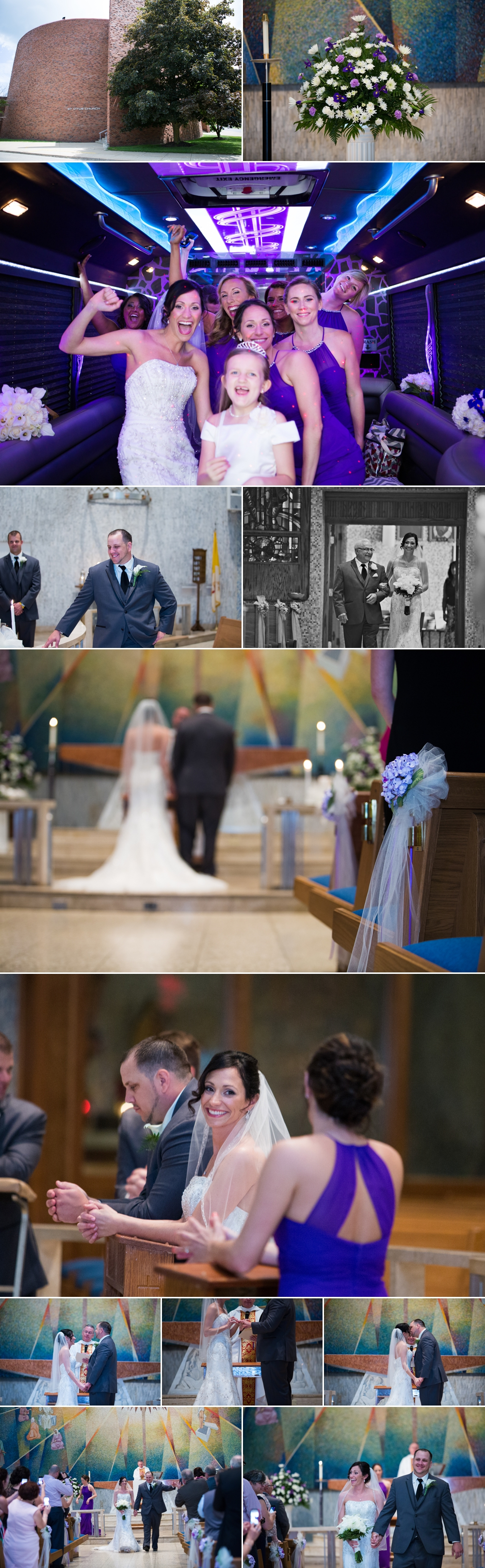 Snyder Wedding Blog 3