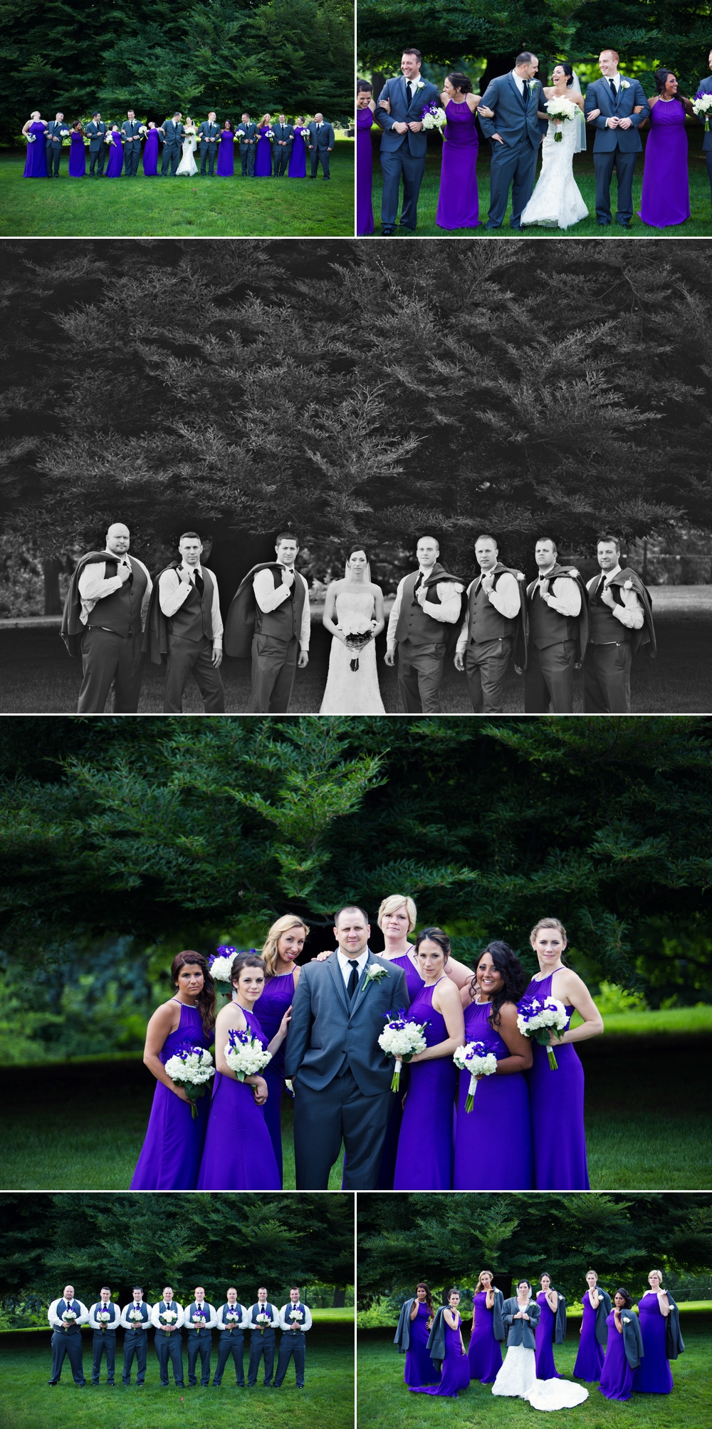 Snyder Wedding Blog 7
