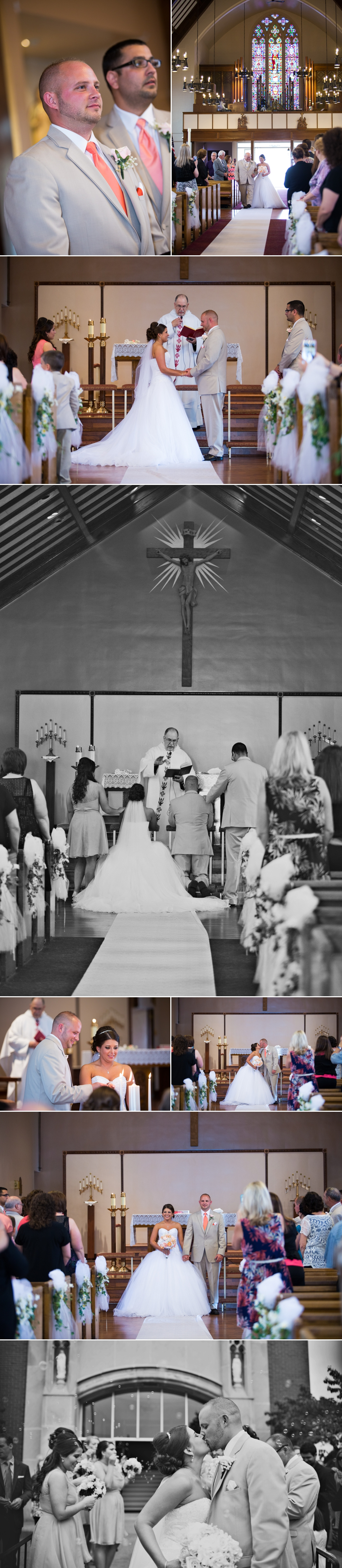 Rankin Wedding Blog 2