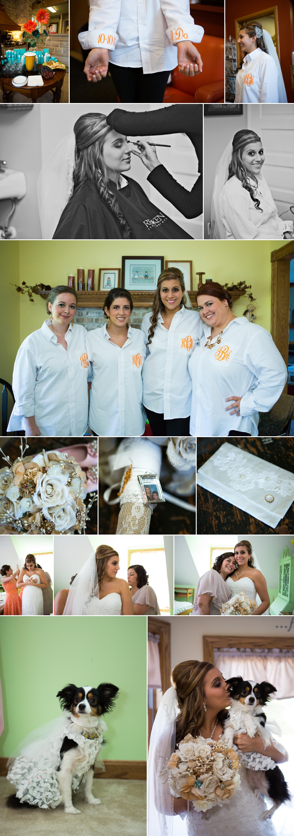 Citino Canfield Wedding Blog 1