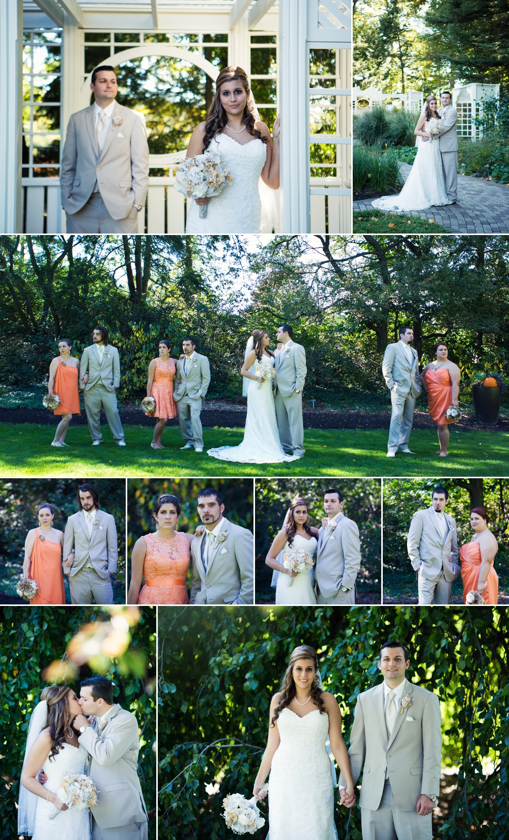 Citino Canfield Wedding Blog 10