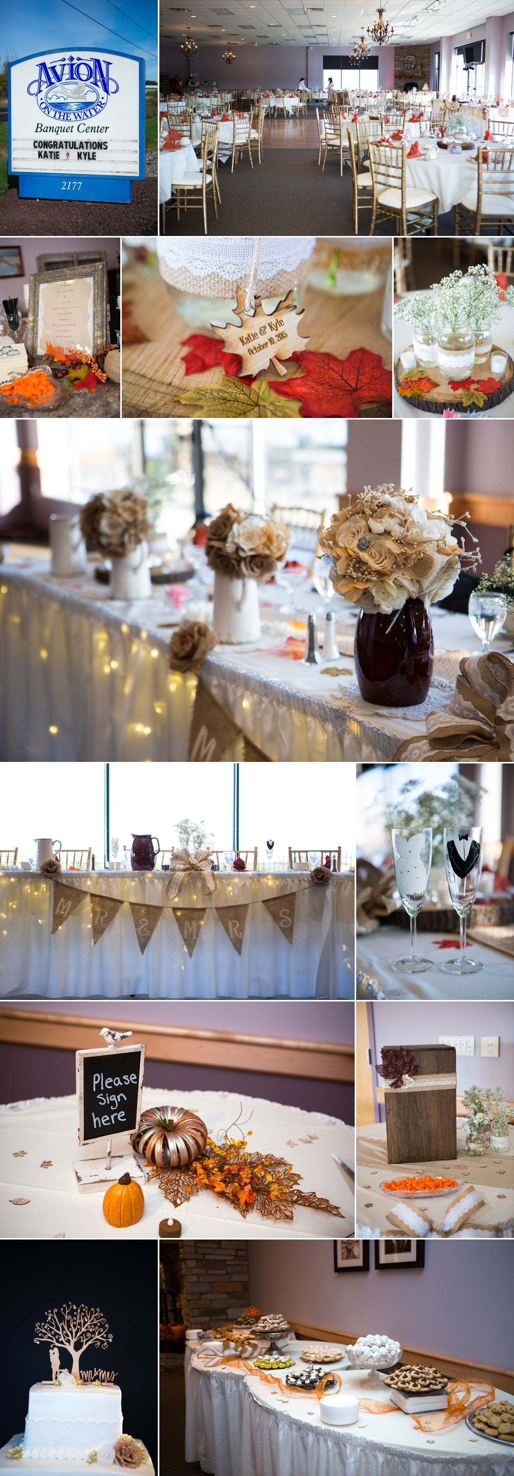Citino Canfield Wedding Blog 11