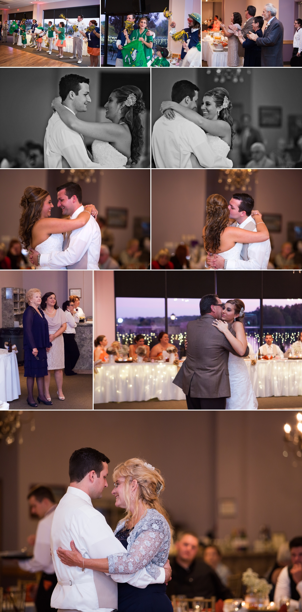 Citino Canfield Wedding Blog 12