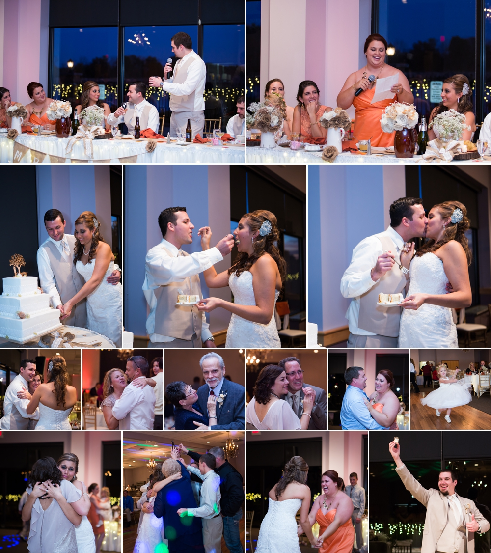 Citino Canfield Wedding Blog 13