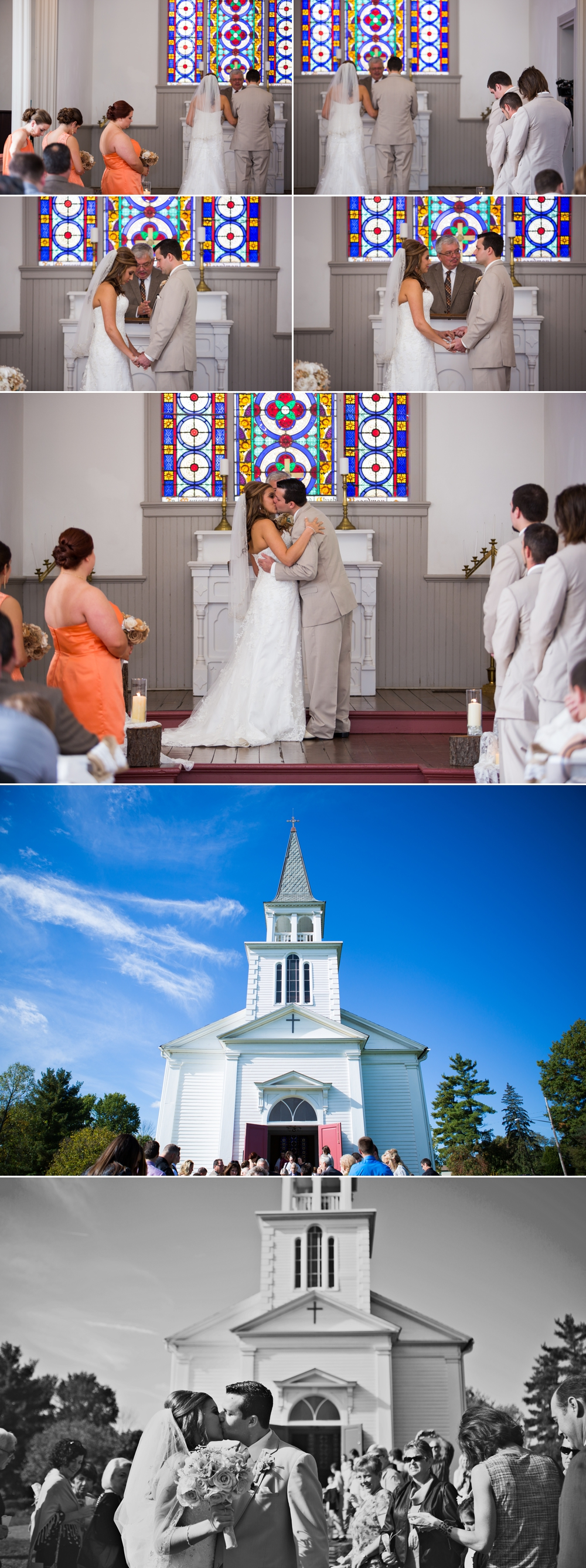 Citino Canfield Wedding Blog 3