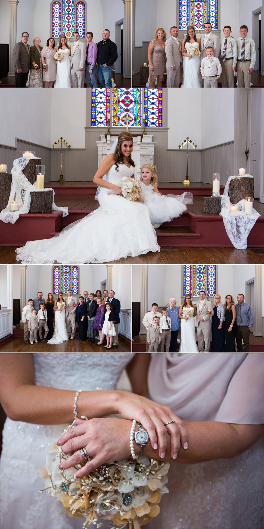 Citino Canfield Wedding Blog 4