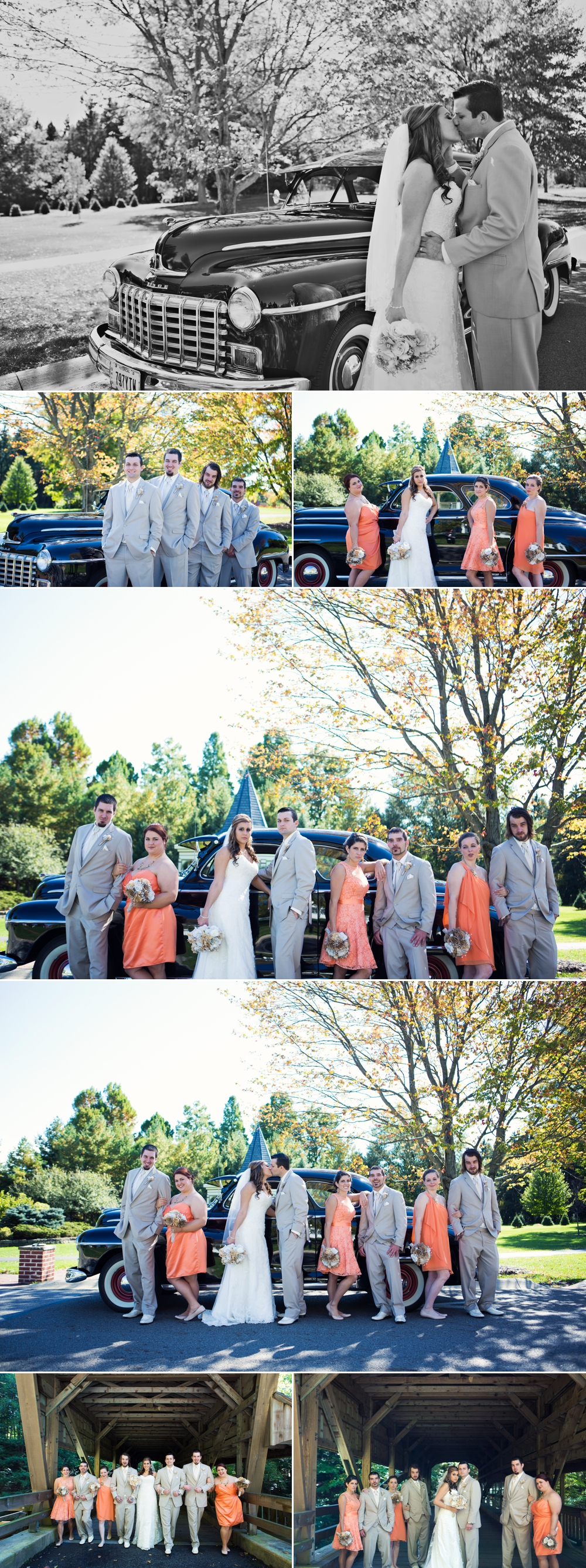 Citino Canfield Wedding Blog 5