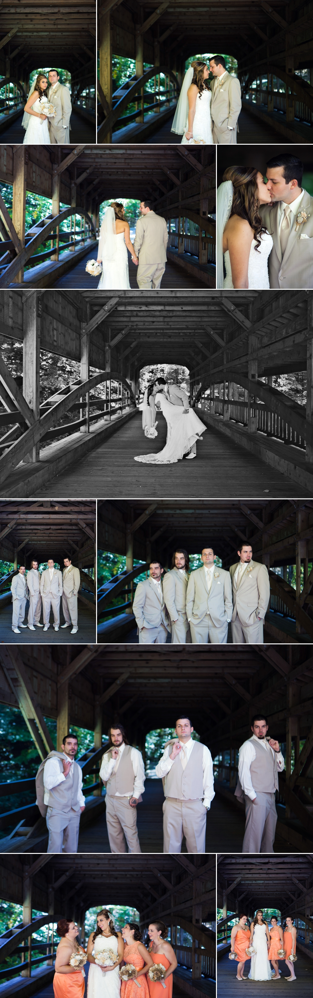 Citino Canfield Wedding Blog 6