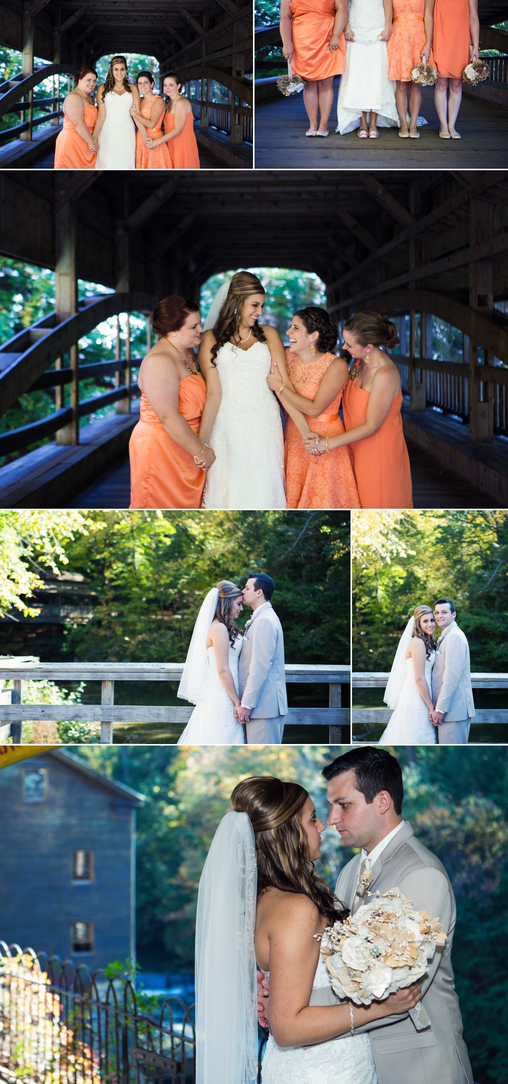 Citino Canfield Wedding Blog 7