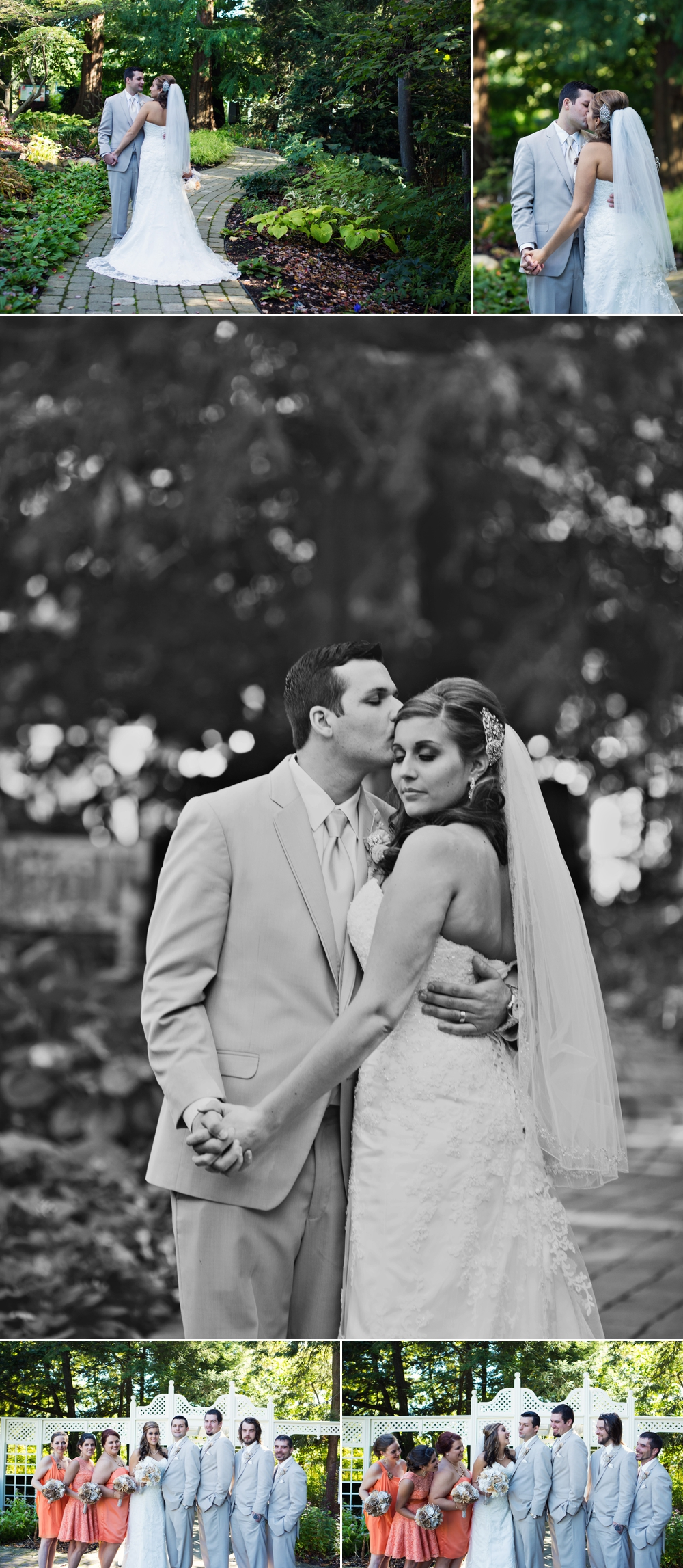 Citino Canfield Wedding Blog 9