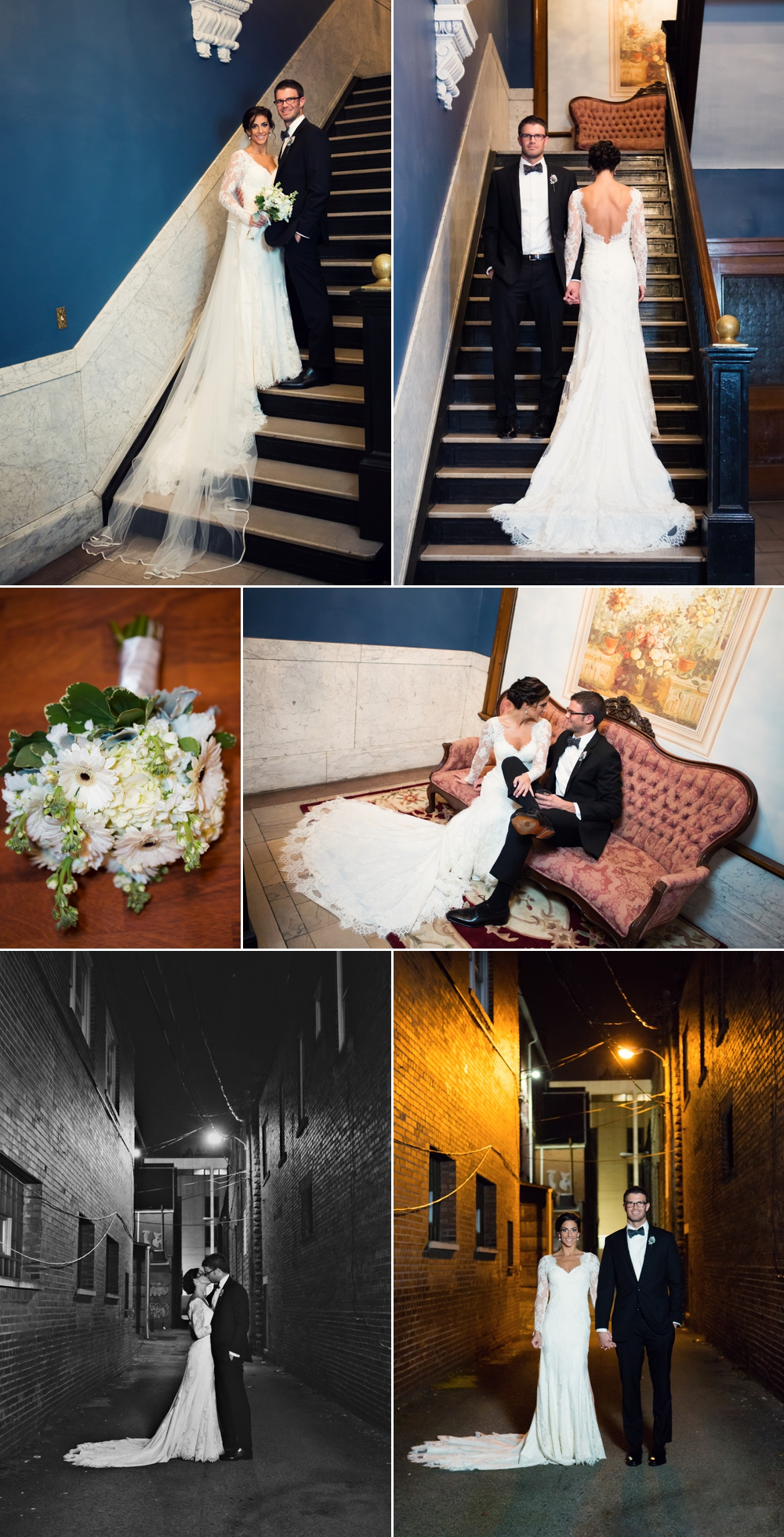 sharon pa wedding photographer 5