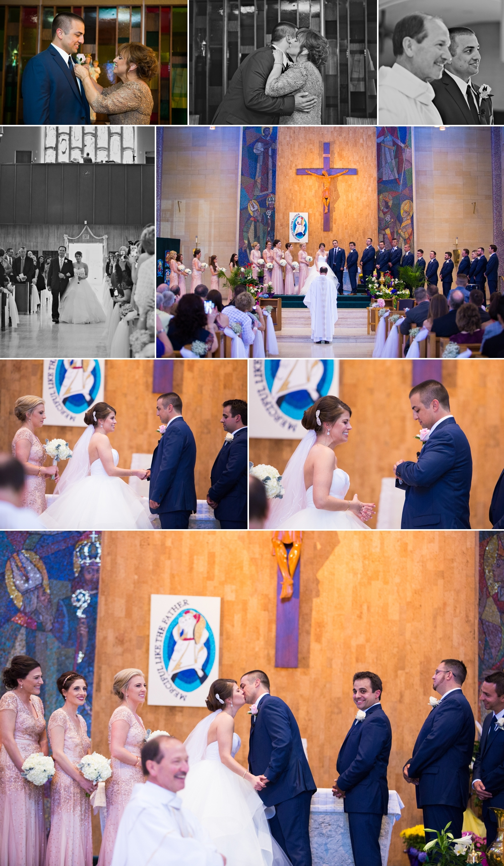 Sefchok Wedding Blog 3