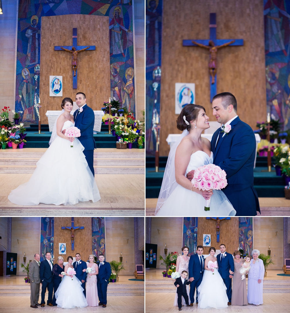 Sefchok Wedding Blog 4