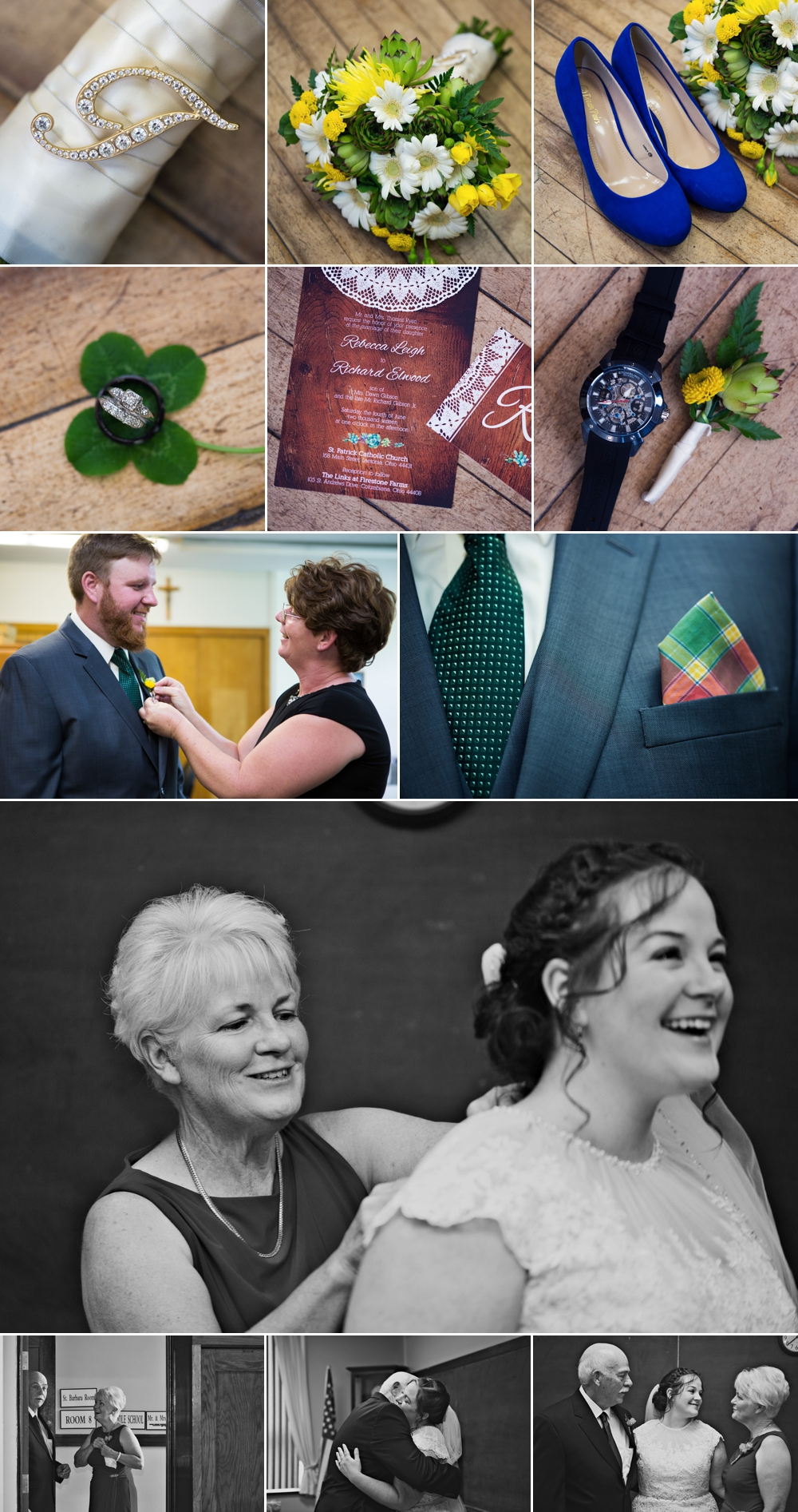columbiana-wedding-photographer-1