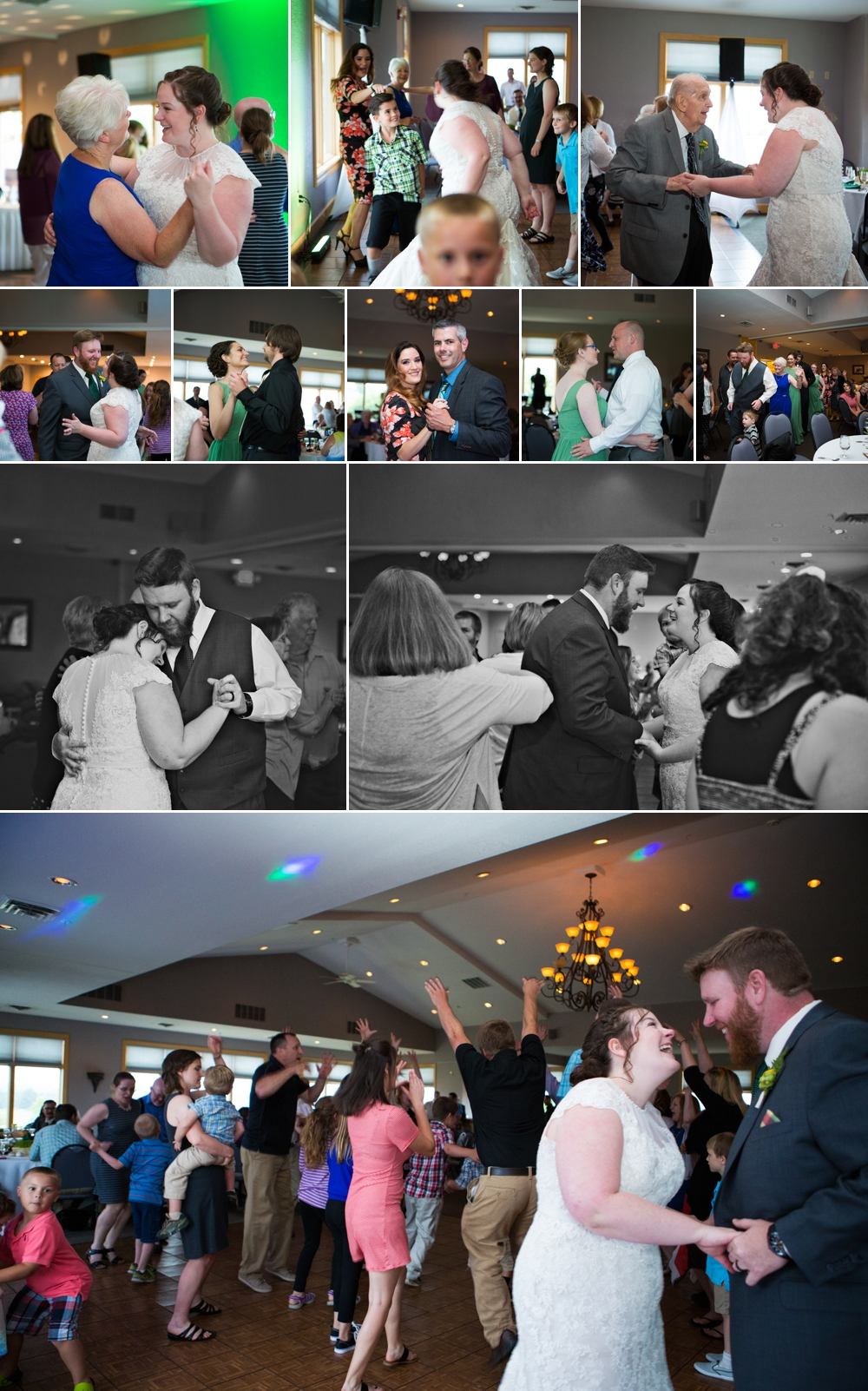 columbiana-wedding-photographer-10
