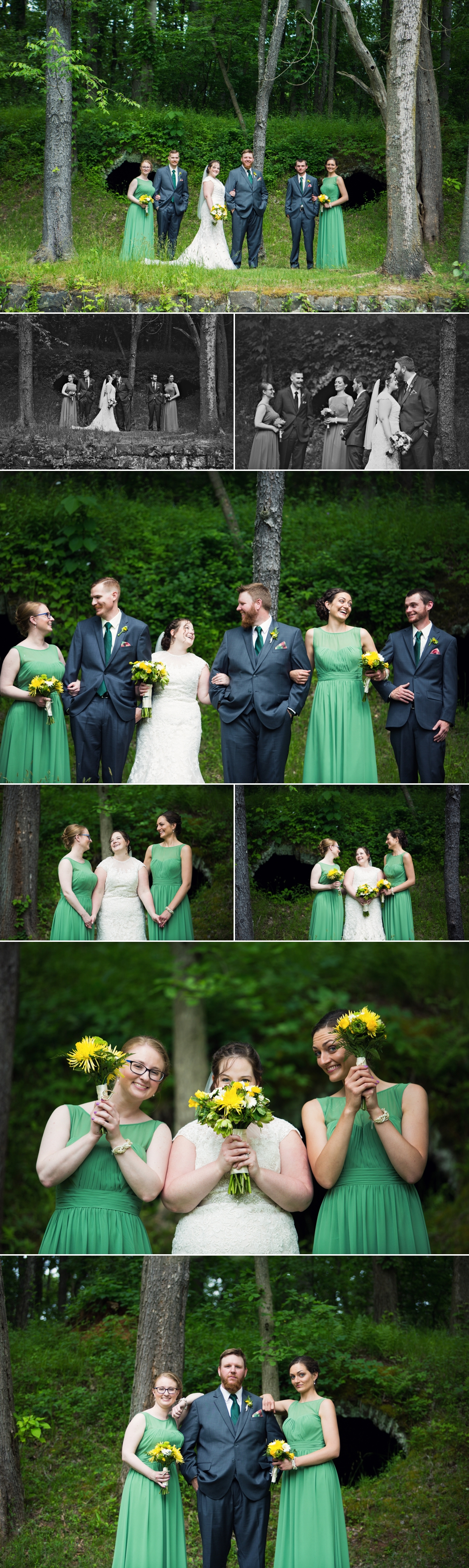 columbiana-wedding-photographer-4
