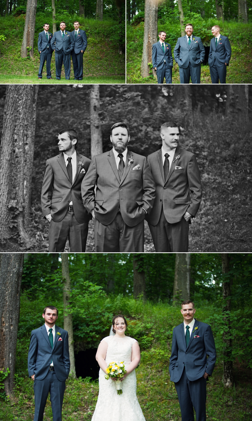 columbiana-wedding-photographer-5