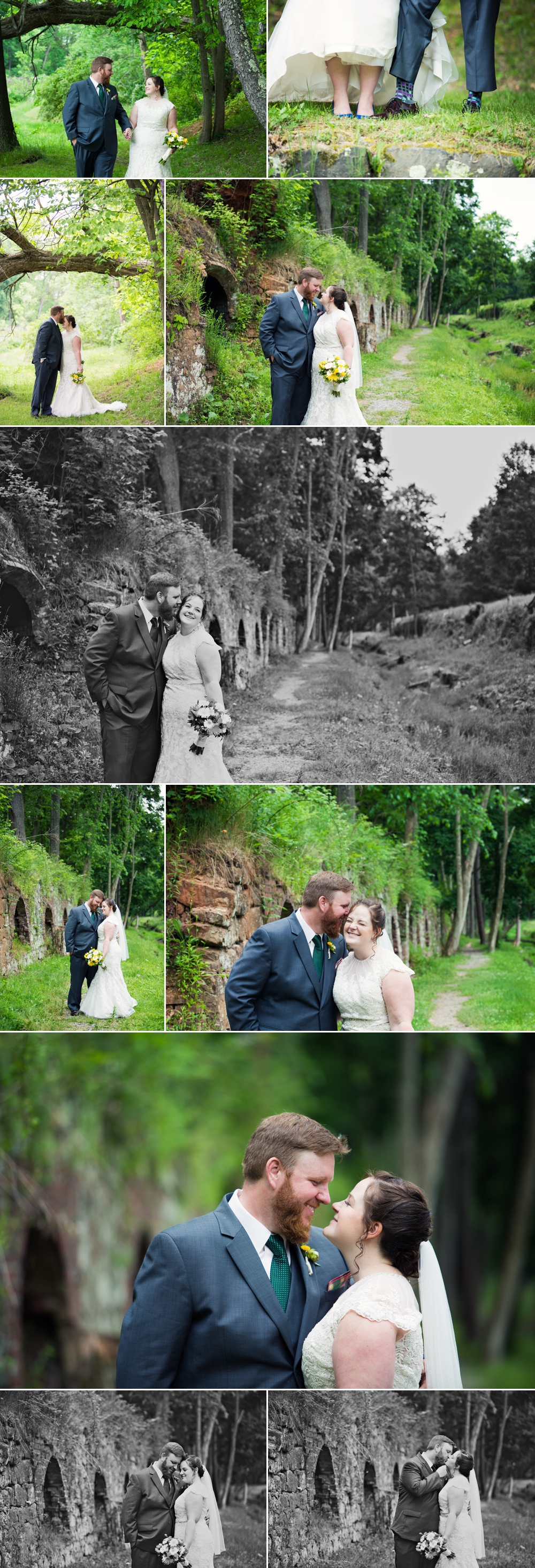 columbiana-wedding-photographer-6