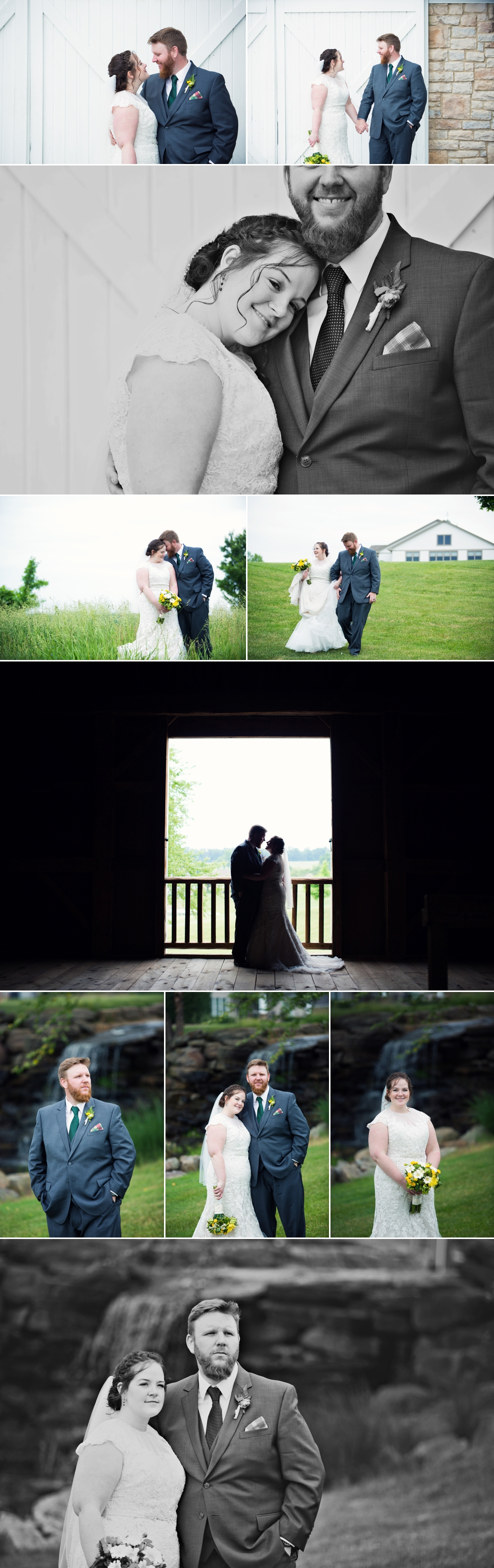 columbiana-wedding-photographer-7