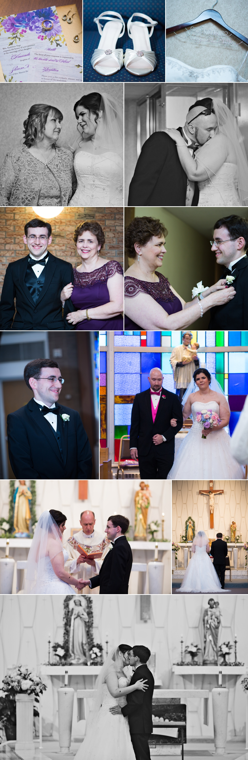 sharon pa wedding photographer 1