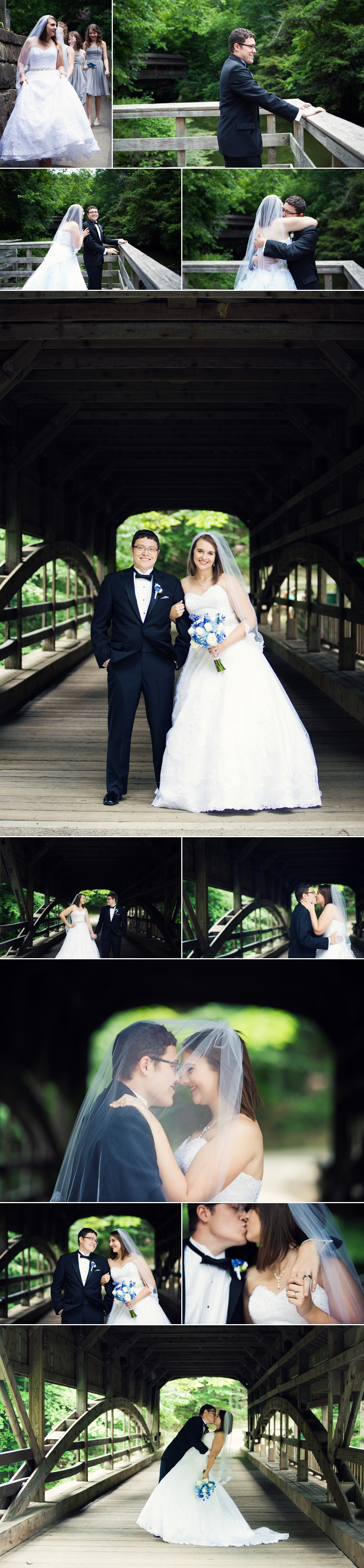 youngstown-wedding-photographer-1