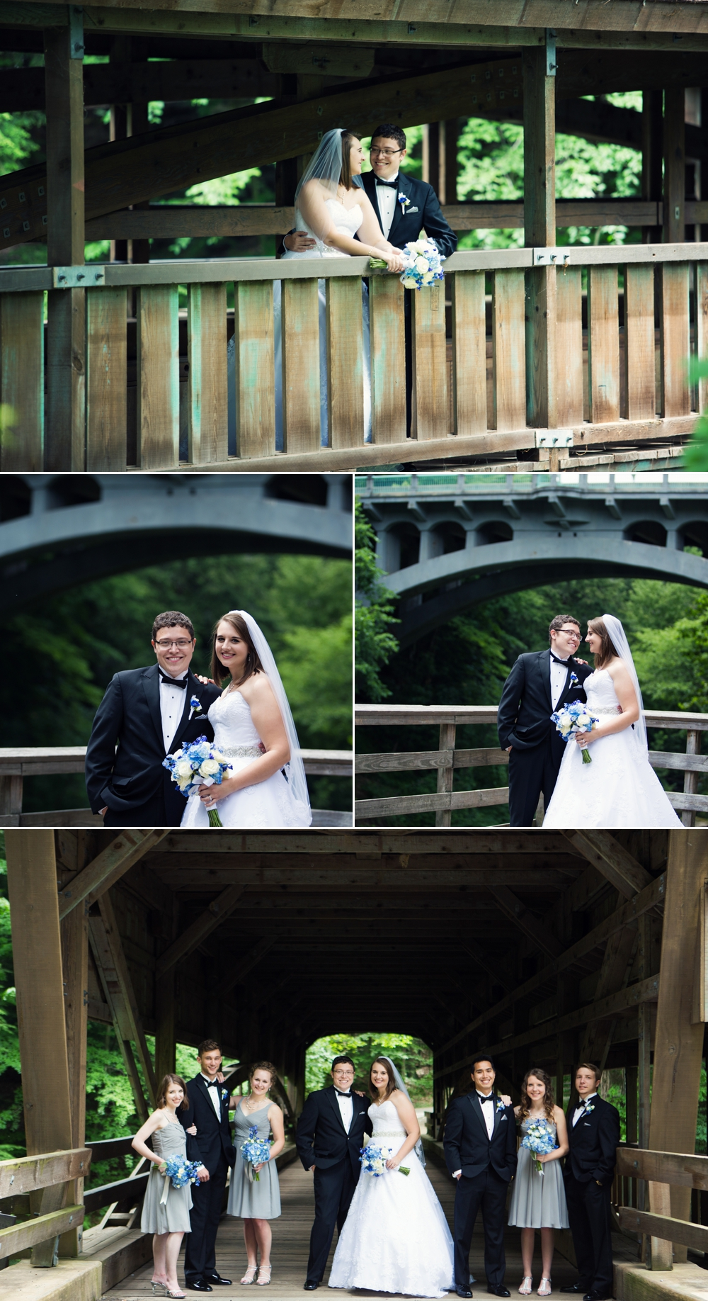 youngstown-wedding-photographer-2