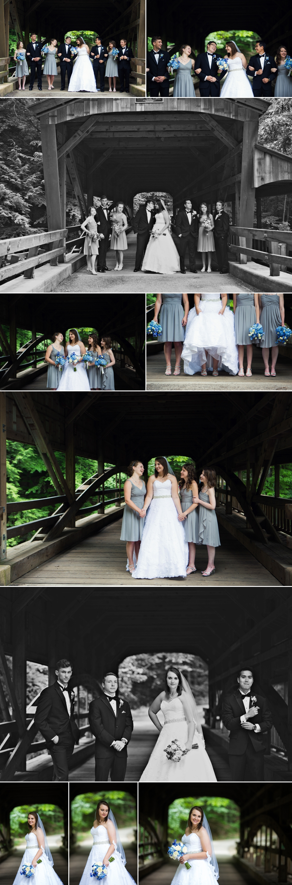 youngstown-wedding-photographer-3