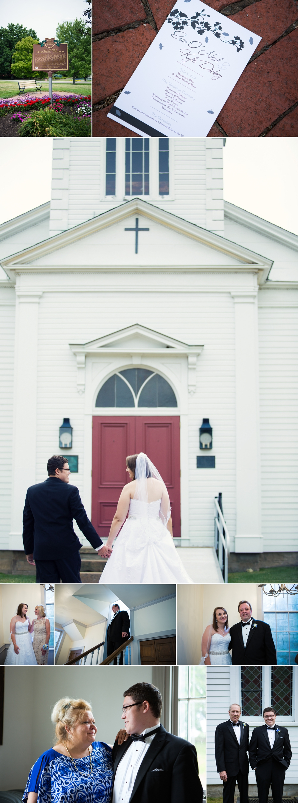 youngstown-wedding-photographer-5