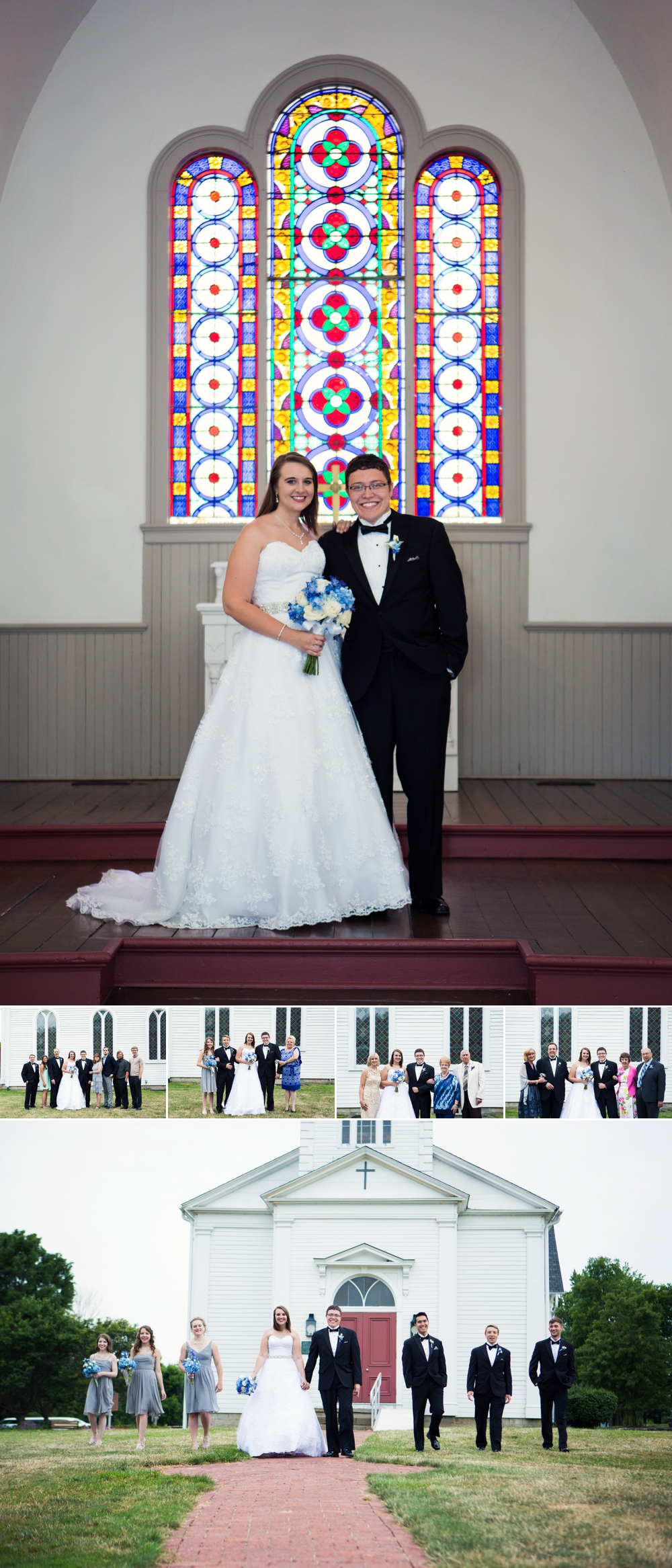 Wedding Photography Youngstown Oh Wedding Costs Germany The