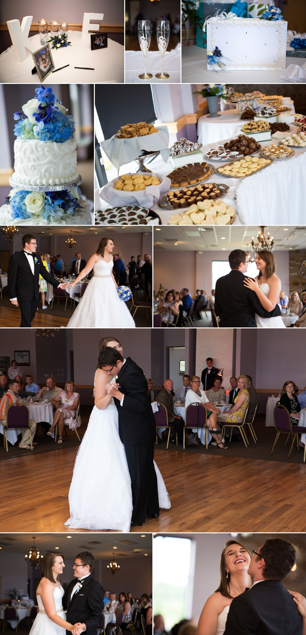 youngstown-wedding-photographer-8