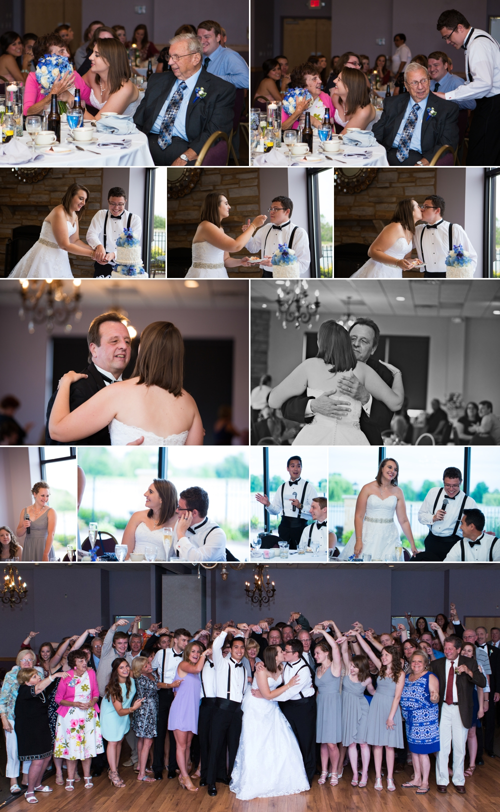 youngstown-wedding-photographer-9