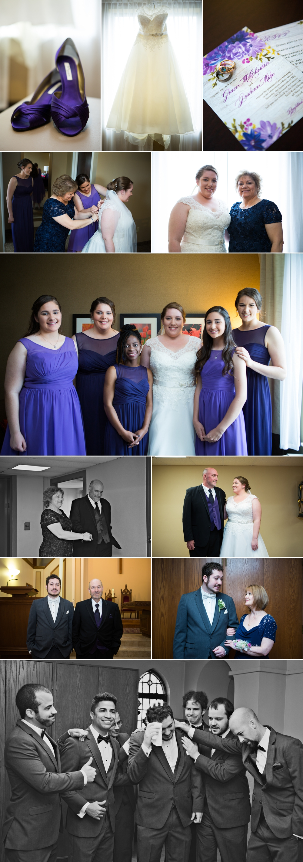mike-wedding-blog-1