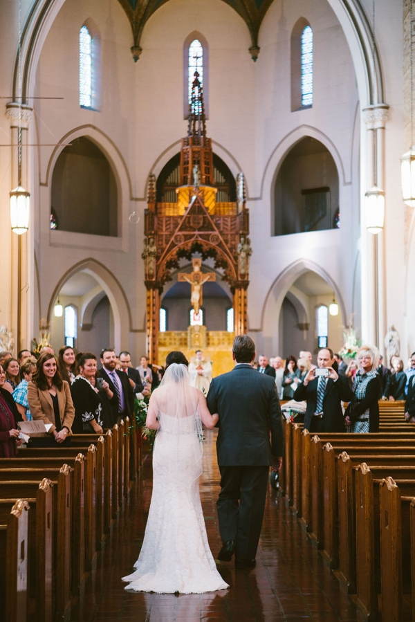 Wedding Photography Youngstown Akron Ohio Pittsburgh New