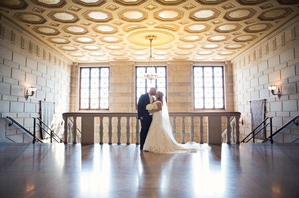 Wedding photography youngstown akron ohio pittsburgh new kelsey andrew youngstown oh wedding photographer junglespirit Choice Image